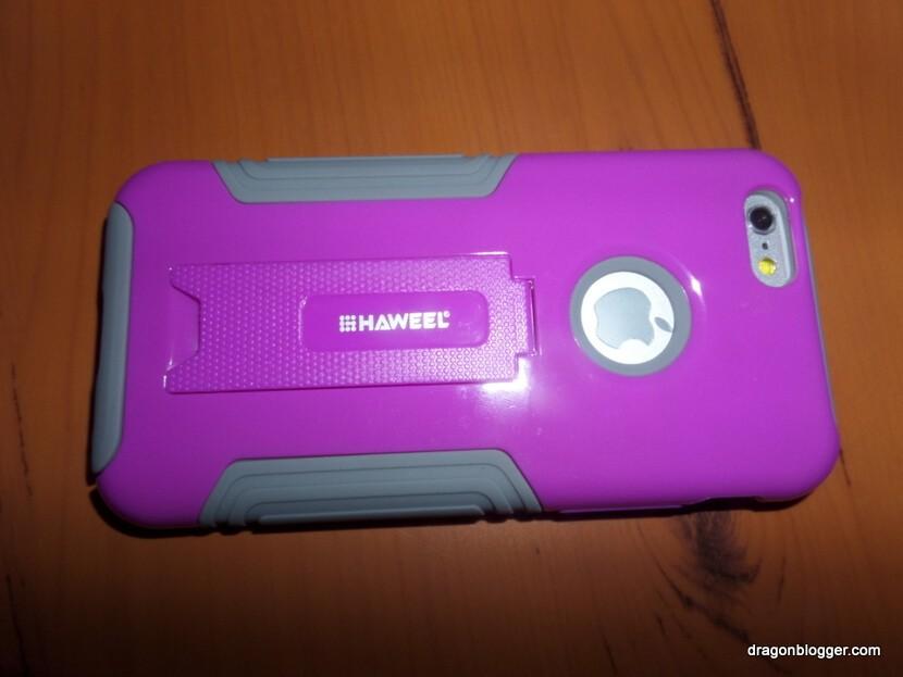 Haweel iPhone case (3)