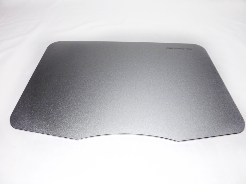 DSCF0716