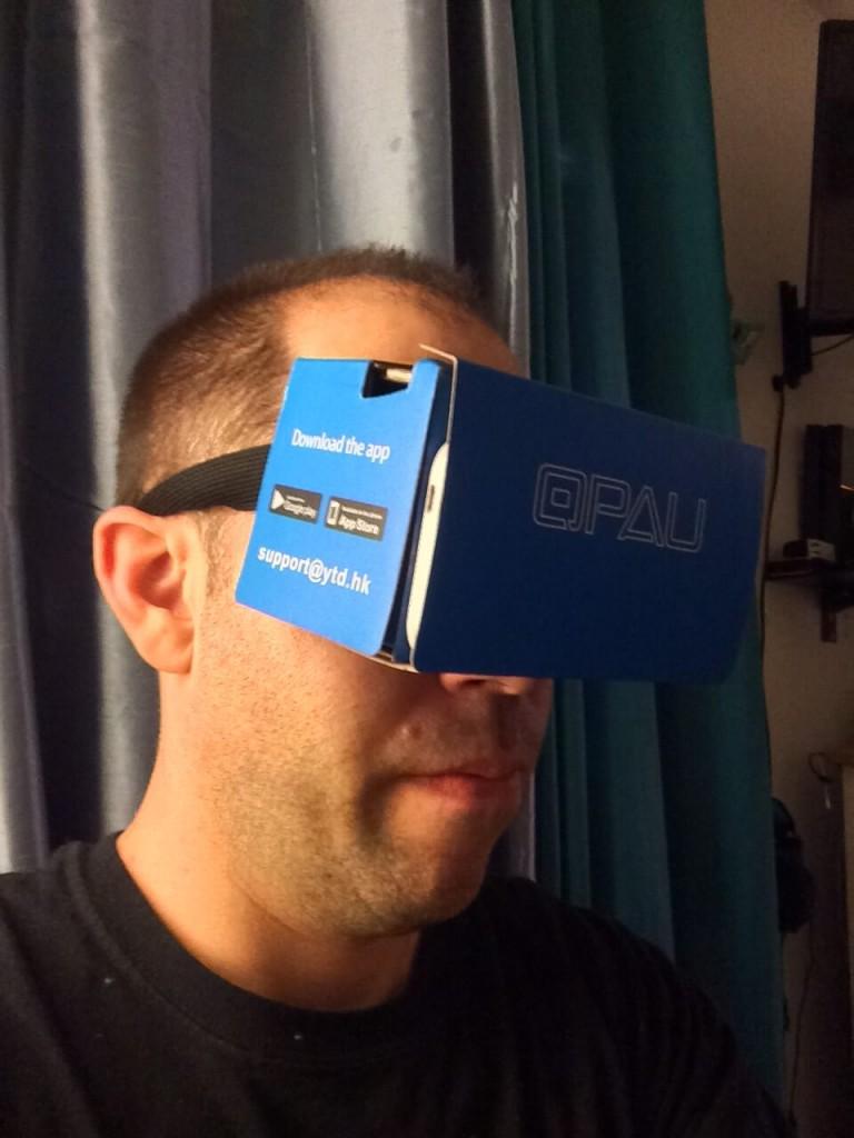 QPAU Cardboard (5)