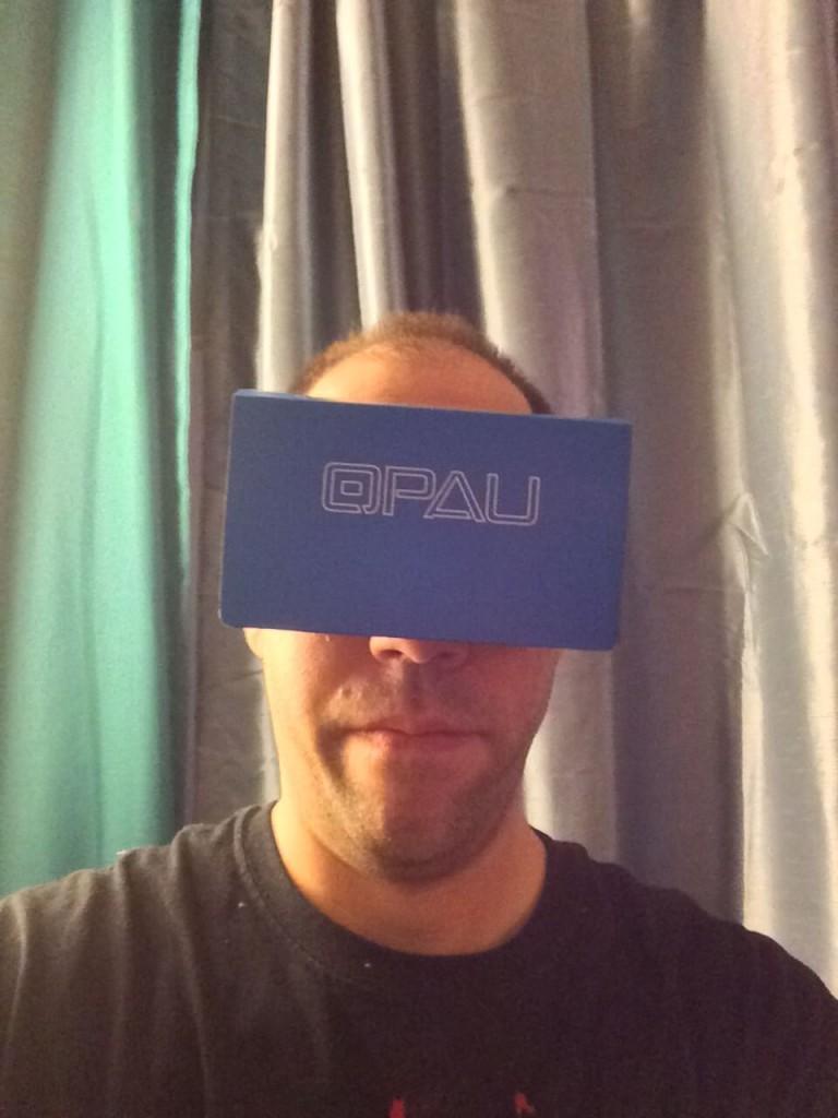 QPAU Cardboard (3)
