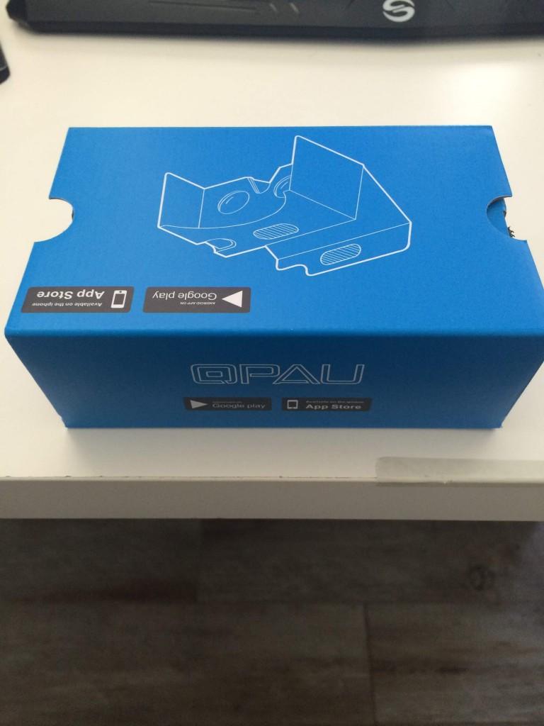 QPAU Cardboard (2)