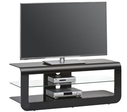 How To Choose A Tv Stand Height Dragon Blogger Technology