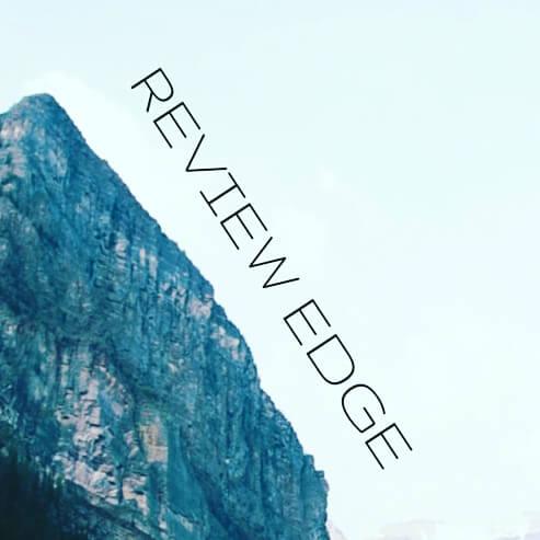 ReviewEdge