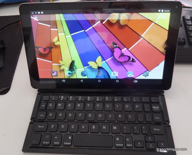 battop keyboard (6)