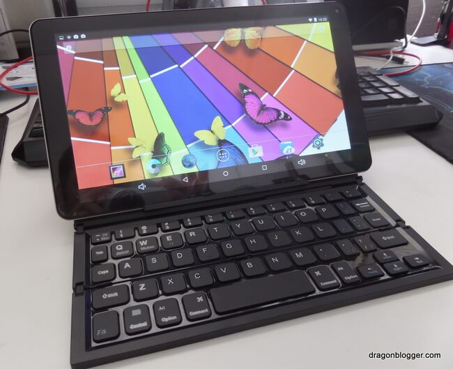 battop keyboard (5)