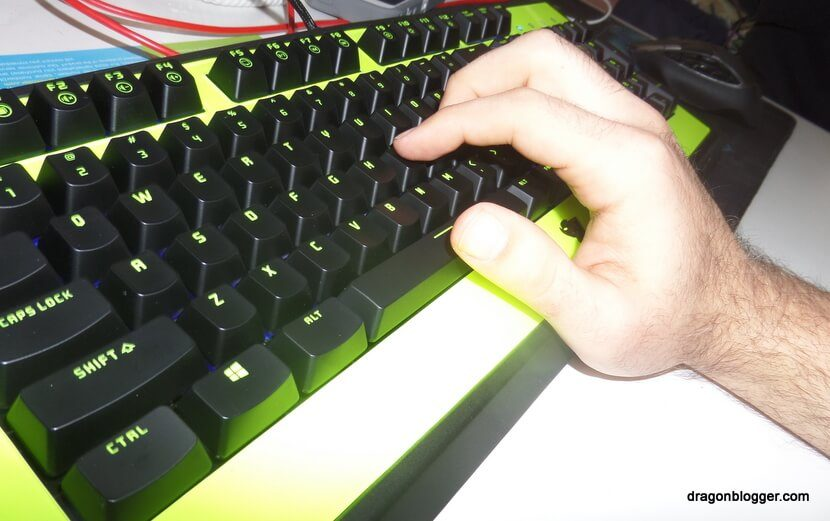 Rantopad MT Keyboard (4)