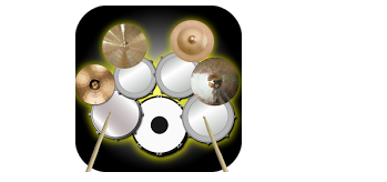 Top Five Drumming Apps For Android - Dragon Blogger Technology