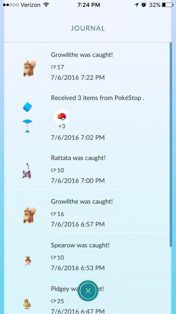 PokemonGo (15)