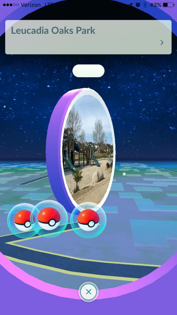 PokemonGo (12)