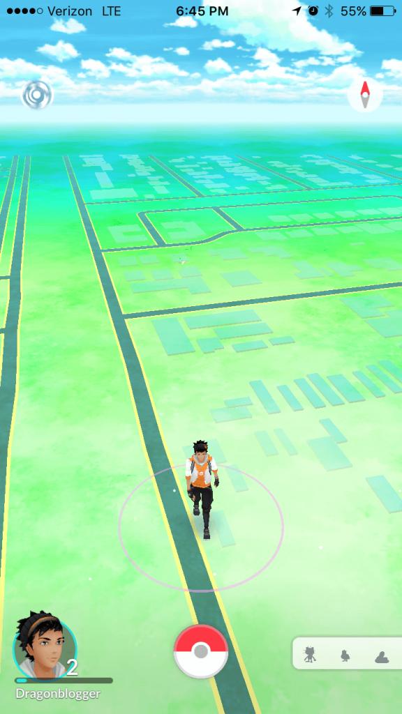 PokemonGo (6)