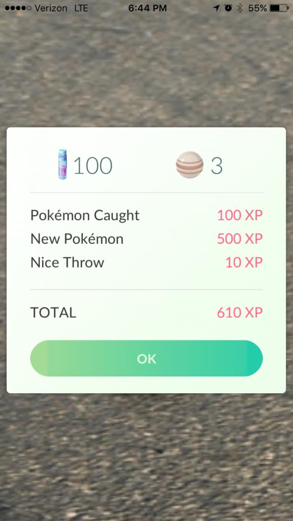 PokemonGo (4)