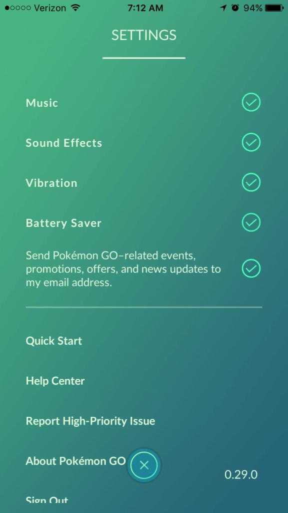 PokemonGo (1)