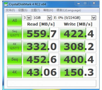 Kingdian S280 240gb Ssd Review With Benchmarks Dragon Blogger