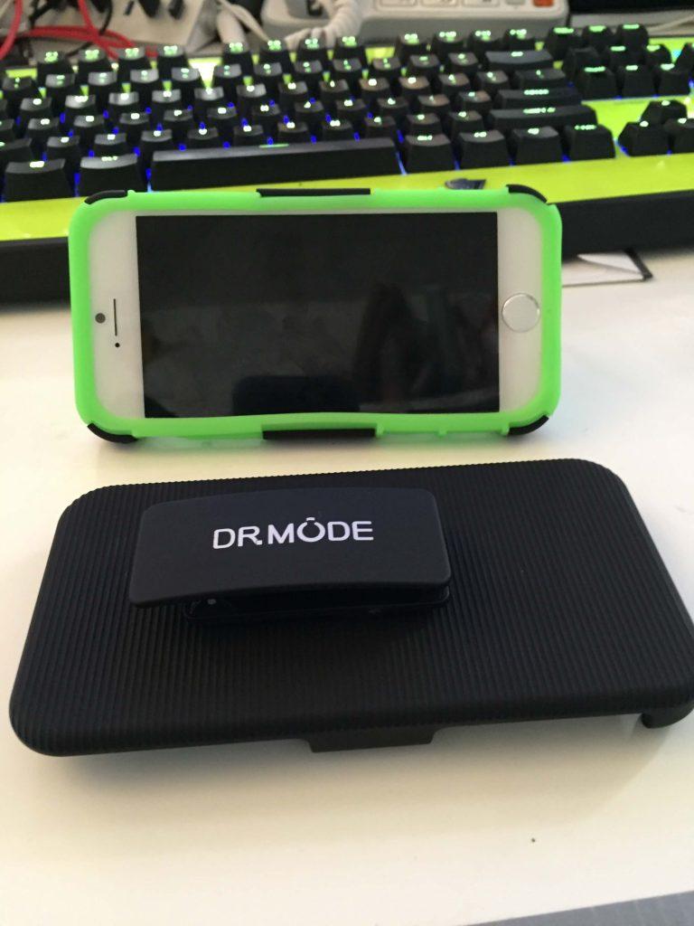 drphone-11