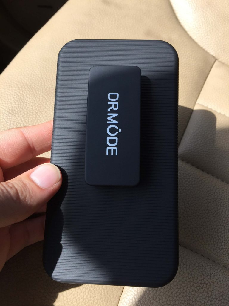 drphone-3