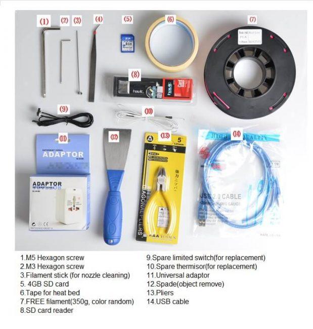 mini01-free-tool-kit-set