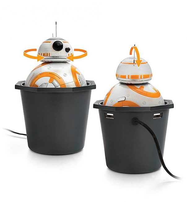bb8charger
