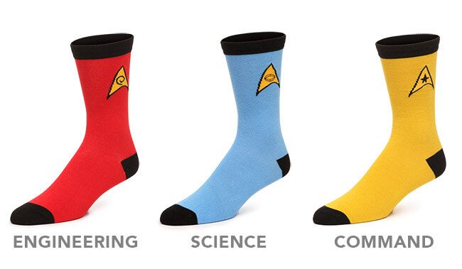 srat-trek-socks