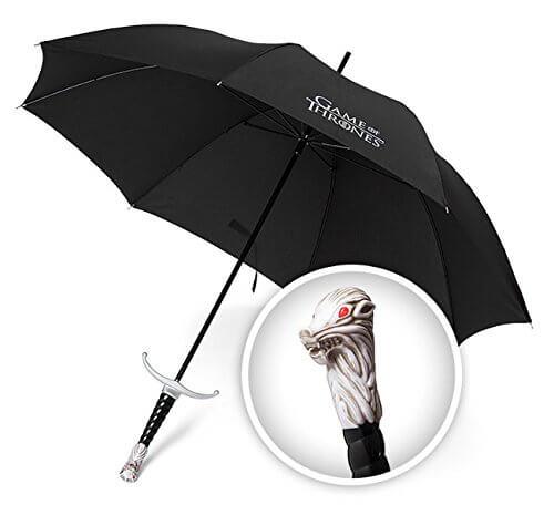 got-umbrella