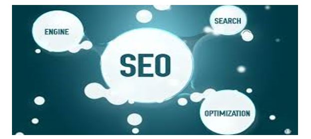 SEO Services Can Help Your Business Grow - Dragon Blogger