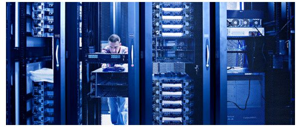 7 Things to Consider While Opting for a Dedicated Server