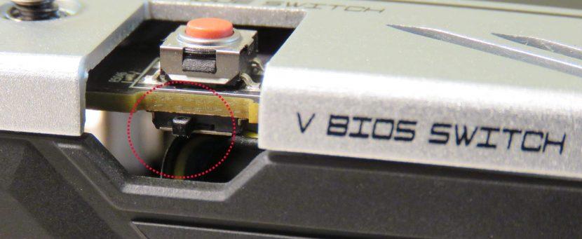 Sapphire Radeon NITRO+ RX 470 4GB OC 11256-01-20G Review