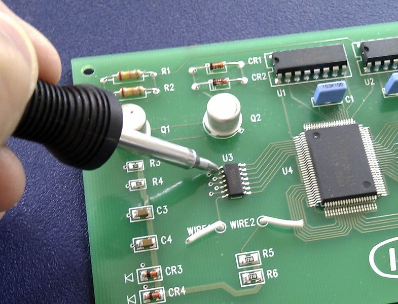 3 Reasons to Start Learning PCB Design Right Away - Dragon Blogger ...