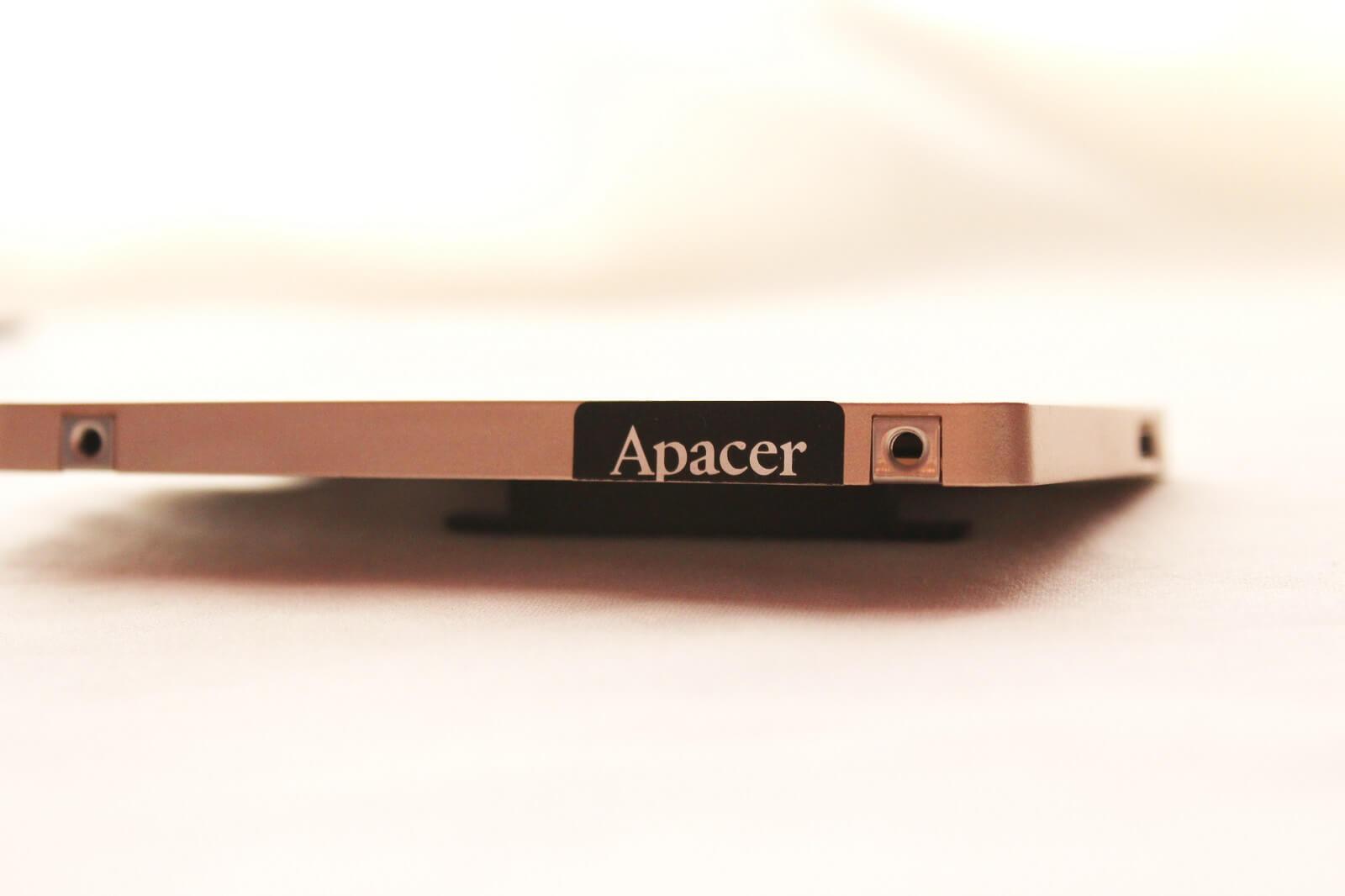 Apacer AS720