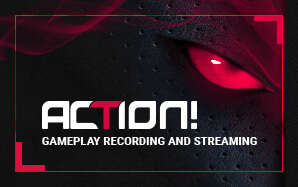 24 Reasons to Use Action Game Recording Software from