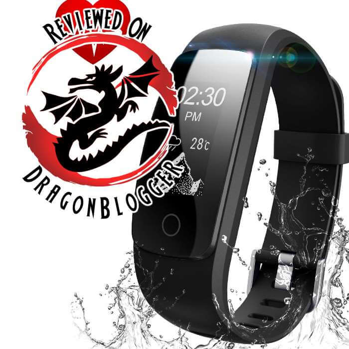 Runme Fitband