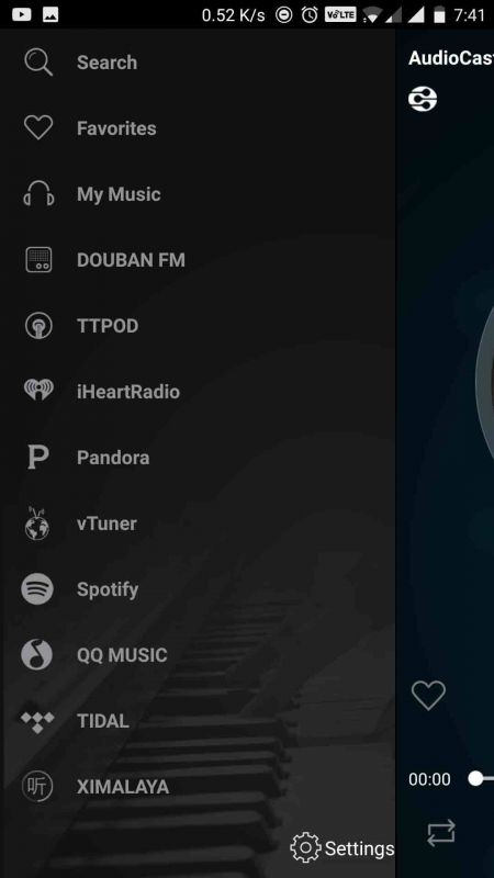 Audiocast M5 Review : Stream all your favorite music from