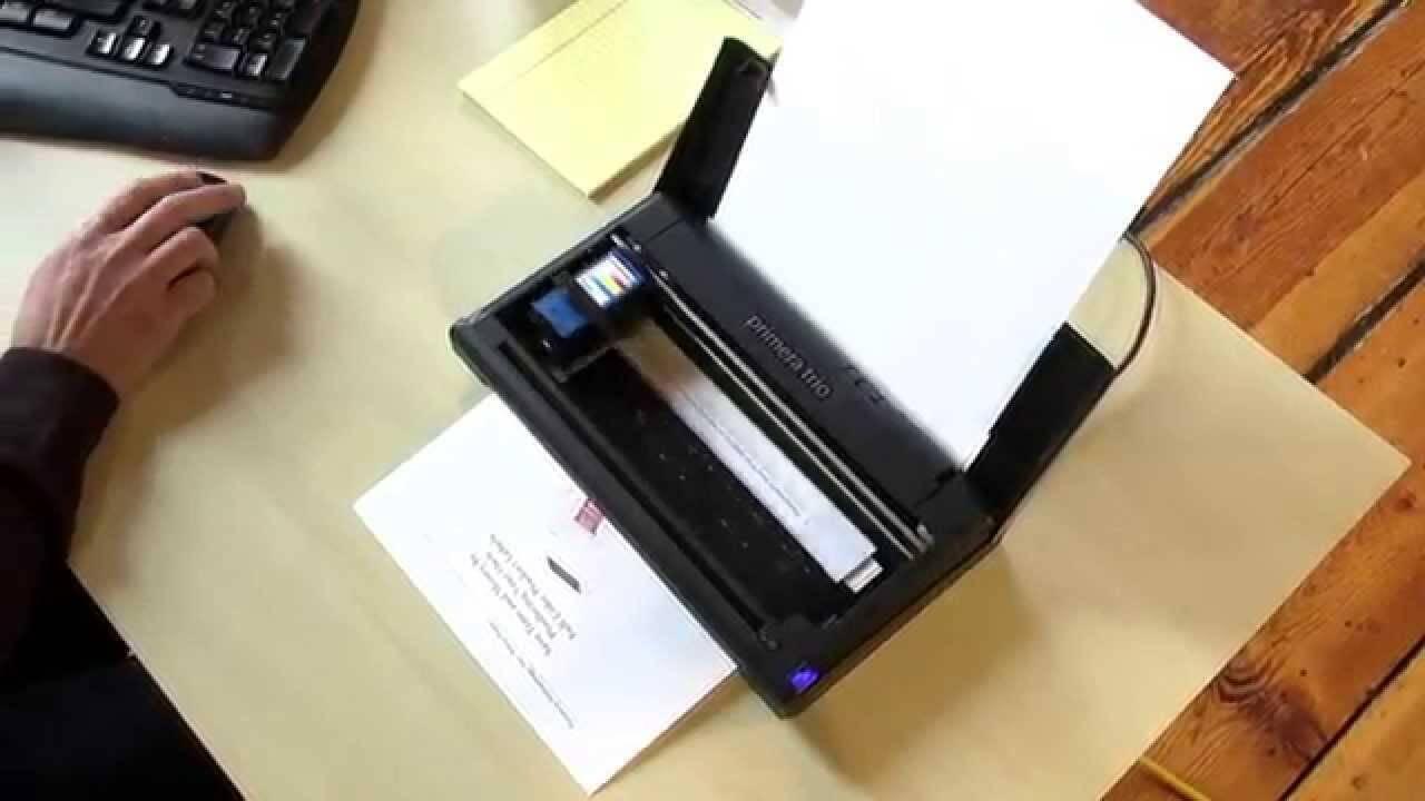 Primera-trio-all-in-one-printer