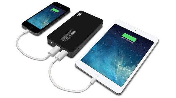 portable-battery-chargerjpg