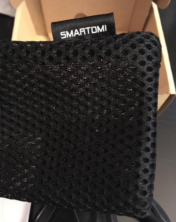 Carrying bag for Smartomi Era