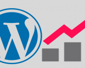 10-crucial-ways-to-increase-your-wordpress-site-speed