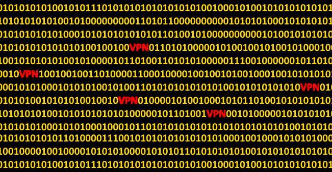 Why is my VPN Slow? Key Factors that Influence VPN Speed