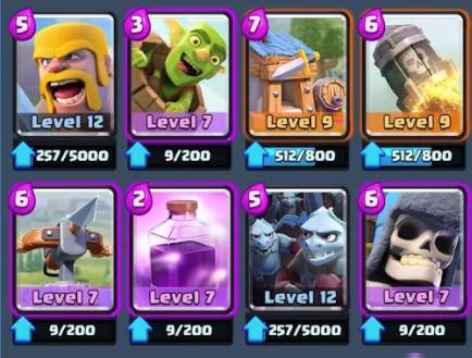 How to Get Free Gems In Clash Royale without Hack - Dragon