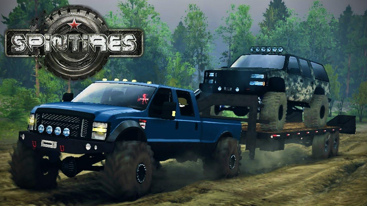 Image result for Spintires