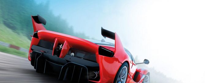 Image result for Assetto Corsa