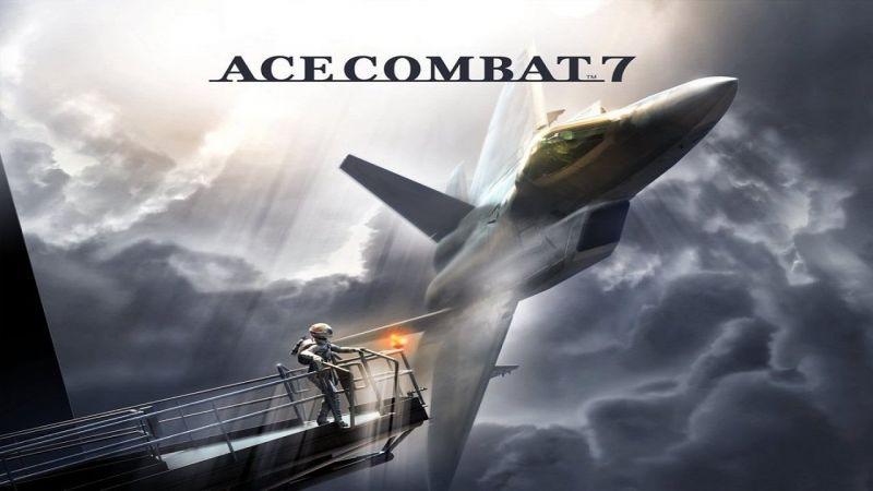 Ace-Combat-7