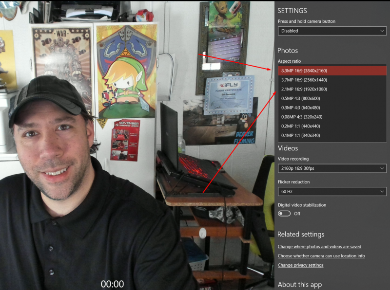 Is the Logitech BRIO the Best Webcam? - Dragon Blogger Technology