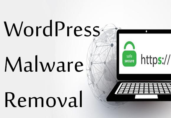 C:\Users\CARLITO\Downloads\wp-malware.jpg