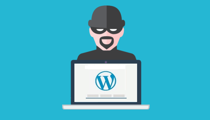 C:\Users\CARLITO\Downloads\wordpress-hacker.png