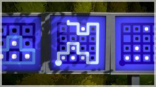 The_Witness_gameplay_screenshot.jpg