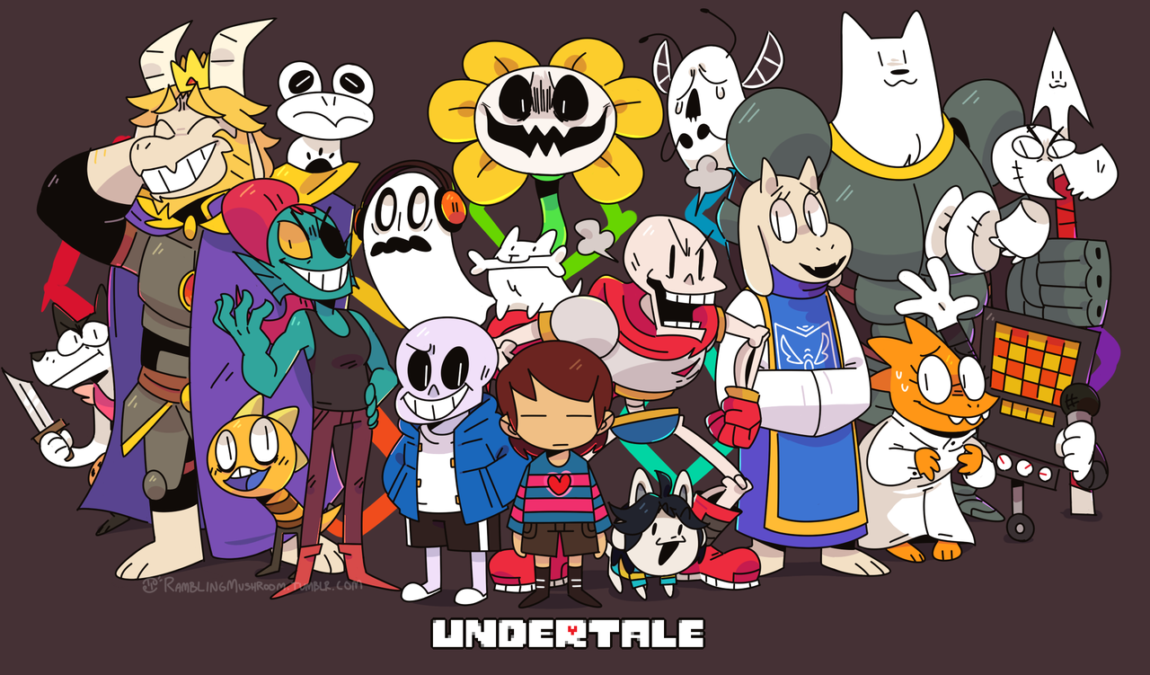 undertale_by_ionic_isaac-d9ct6b9.png