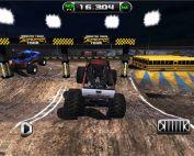 Картинки по запросу Big Monster Truck unblocked