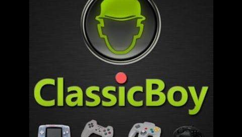 Картинки по запросу ClassicBoy уьгдфещк