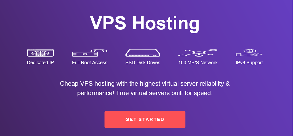 Hostinger VPS: Affordable VPS Hosting without any Compromise