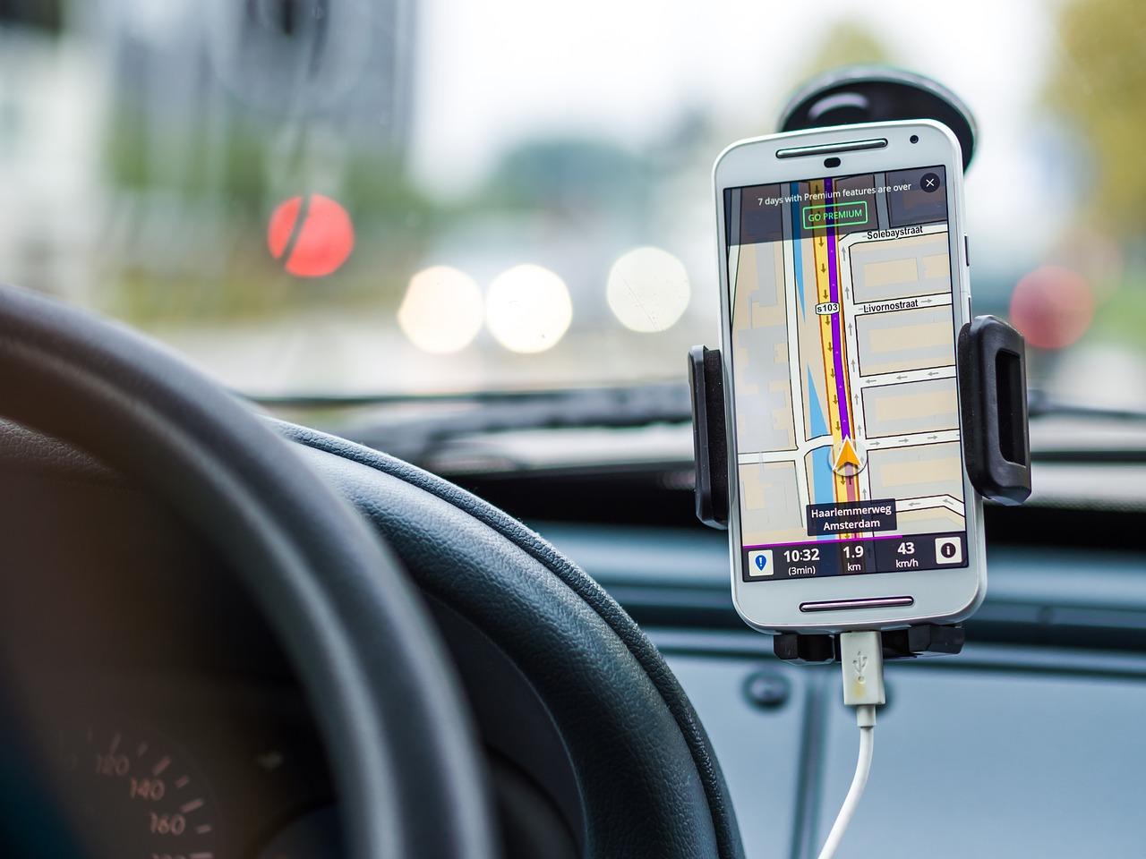 navigation-1048294_1280