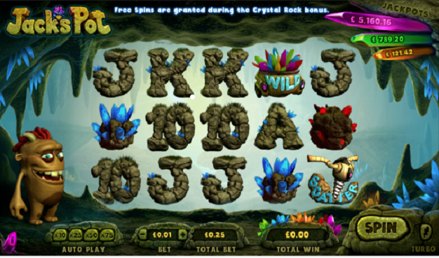 The Best Casino Android/iOS Games Coming in 2019 - Dragon
